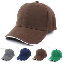 Lady Ponytail Baseball Cap Messy Bun Snapback Hat Sun Cute Cap Men Women Black Hat Hip-Hop Adjustable Boys Hat Accessories