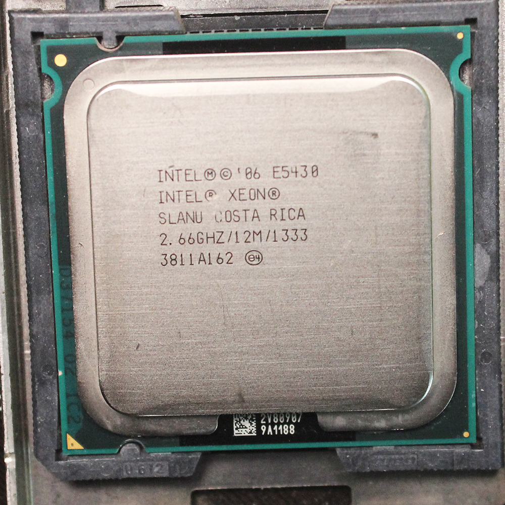 E5430 7752