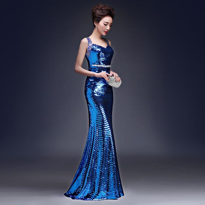 Atractivo Vestido De Dama De Oro Ideas Ornamento Elaboración ...