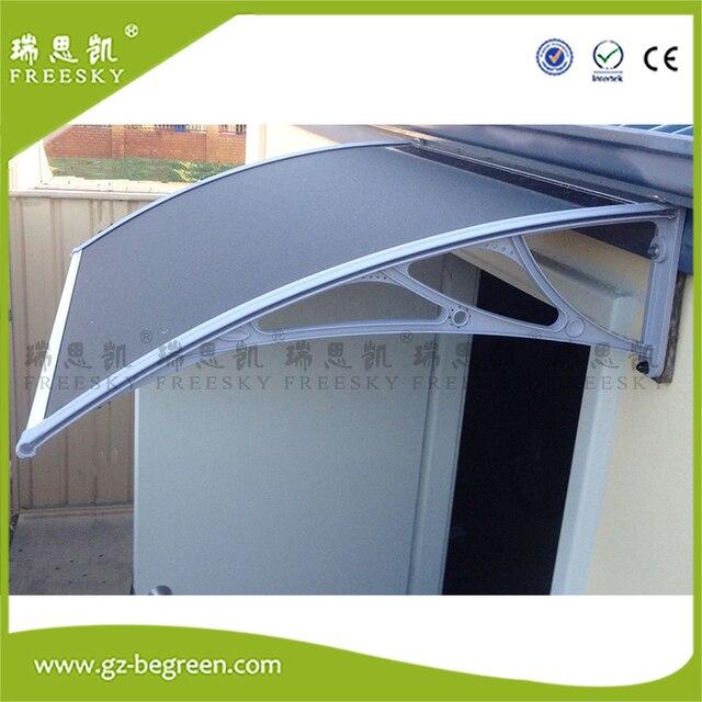 Yp80120 80x120 cm 80x240 cm 80x360 cm venster luifel for Fenetre 80x120