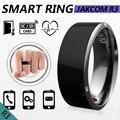 Jakcom Smart Ring R3 Hot Sale In Electronics Smart Accessories As for Xiaomi Mi Bracelet For Garmin Watch Handgelenk Blumen