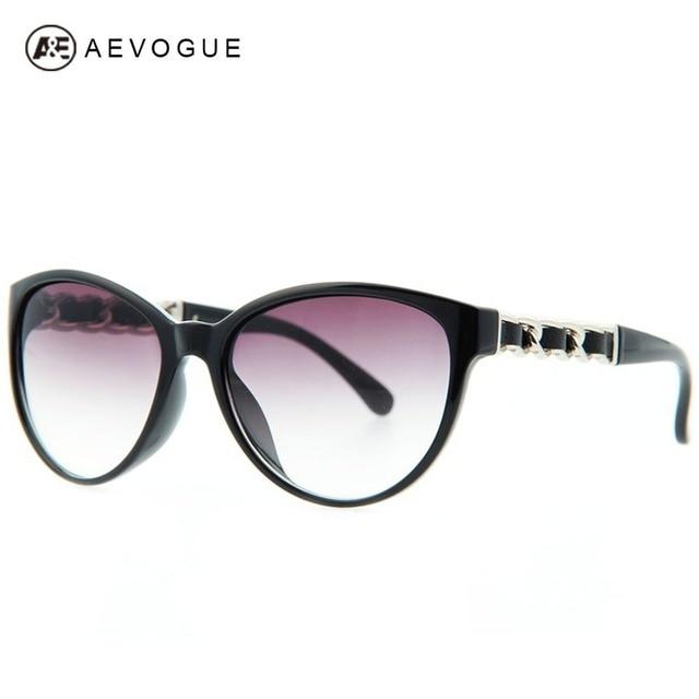 sunglasses blinders eBay