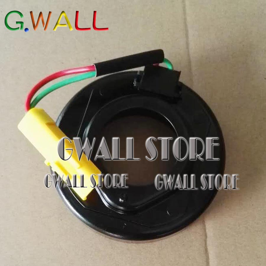 online buy wholesale peugeot 206 parts from china peugeot 206