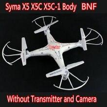 Original 6-Axis remoto X5C