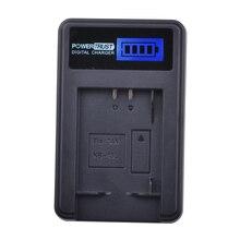 NB-13L NB 13L NB13L ЖК-дисплей USB Батарея Зарядное устройство для Canon PowerShot G5X G7X G9X G7 X Mark II G9 X, SX620 SX720 SX730 HS