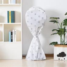 Нетканая Пылезащитная Крышка для вентилятора домашняя подставка бытовой электрический вентилятор Защитная крышка Пылезащитная Крышка для вентилятора