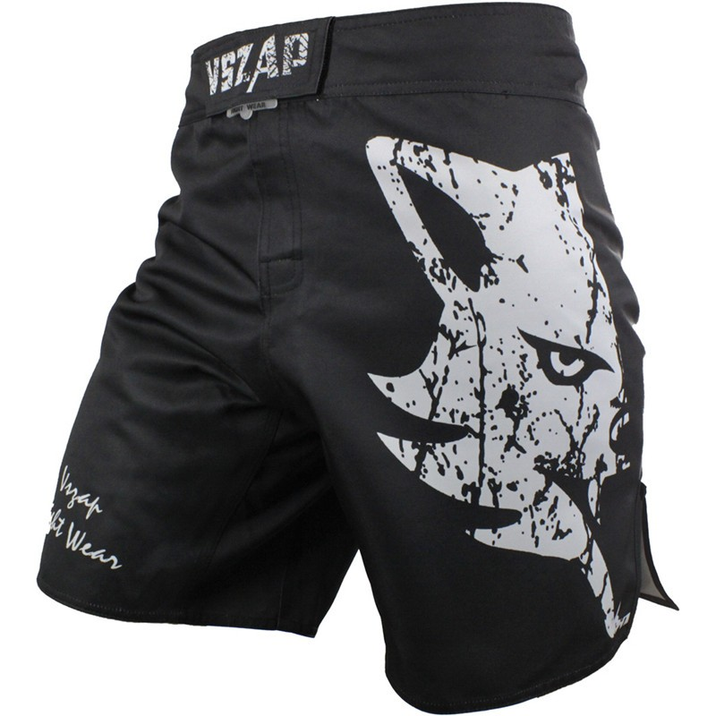 China shorts muay thai Suppliers