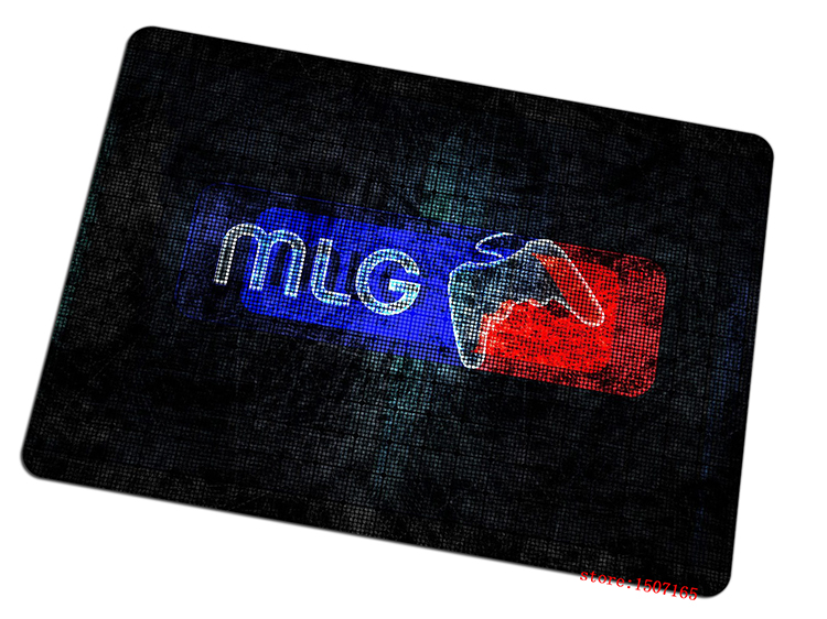 mlg mouse pad best seller pad to mouse notbook computer mousepad large gaming padmouse gamer to laptop keyboard mouse mats