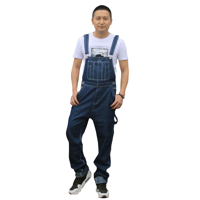 Find great deals on eBay for Mens Denim Overalls in Jeans for Men. Shop with confidence.