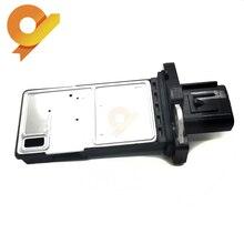Массовый датчик расхода воздуха MAF для Land Rover 2 Defender Cabrio пикап 2,2 2,4 Td4 4x4 06-14 MHK501040 AFH70M-54 6C11-12B579-AA