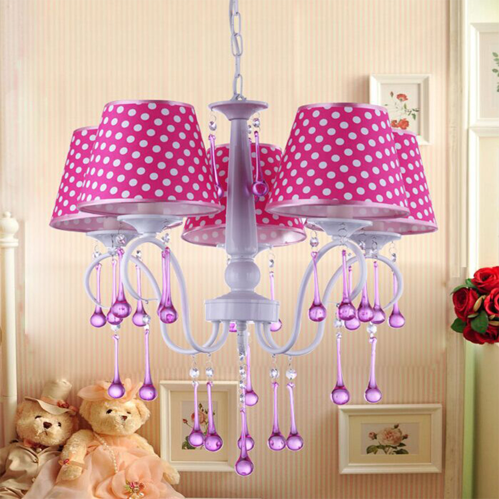 Popular Crystal Chandelier for Girls RoomBuy Cheap Crystal – Crystal Chandelier for Girls Room