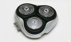 Máquina de los jefes de reemplazo para Philips Norelco HQ9 los jefes de reemplazo PT870 PT875 PT830 PT920 AT830 AT895 AT940 AT880AT875