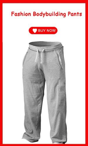 Gym-Pants