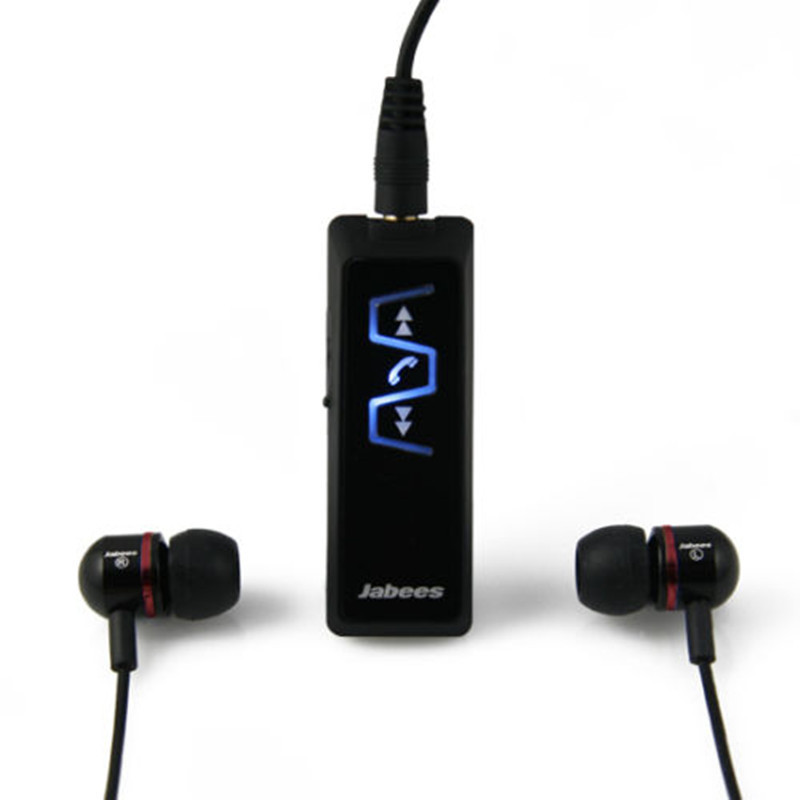 Cute Rca Wireless Stereo Headphones Pictures Inspiration ...