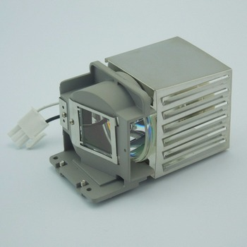 Original SP-LAMP-069 Projector Lamp with Housing for INFOCUS IN112 / IN114 / IN116