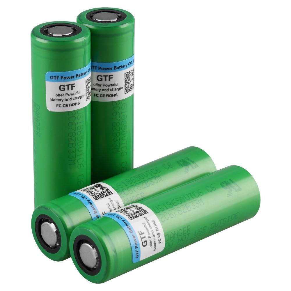 18650 Battery VTC6 (3)