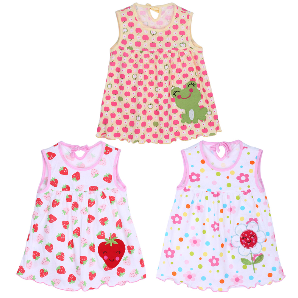 0-2Y-New-Baby-Girl-Clothes-Dress-Fashion-Pure-Cotton-Cartoon-Girls-Clothes-Baby-Sleeveless-Dress-Kids-Clothes-Girls-4