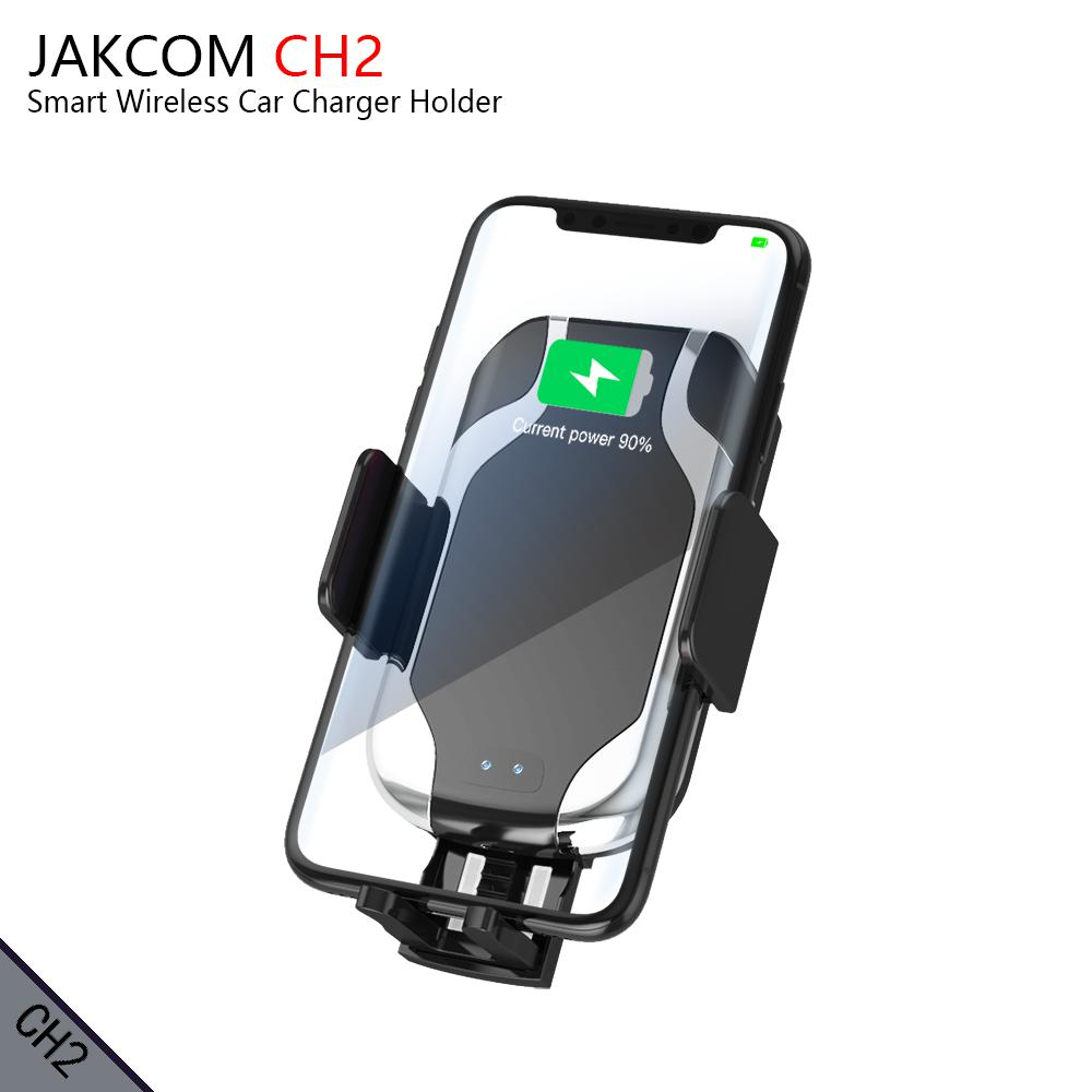 Videospiele Unterhaltungselektronik Initiative Jakcom Ch2 Smart Wireless Auto Ladegerät Halter Heißer Verkauf In Steht Als Soporte Nintend Schalter Gamesir G5 Plestation 4 Moderater Preis