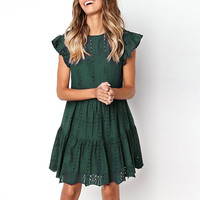 Vestido perfecto verano 1