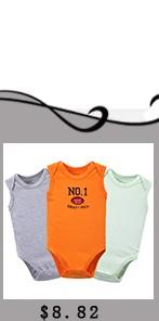 baby girl cloths (4)