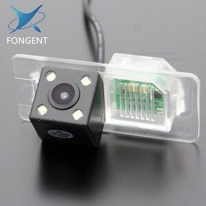 For BMW 3 & 5 series X1 X2 X3 X4 X5 X6 E38 E39 E46 E60 E61 E65 E66 E90 E91 E92 Wireless Monitor Parking Back up Rear View Camera(China)