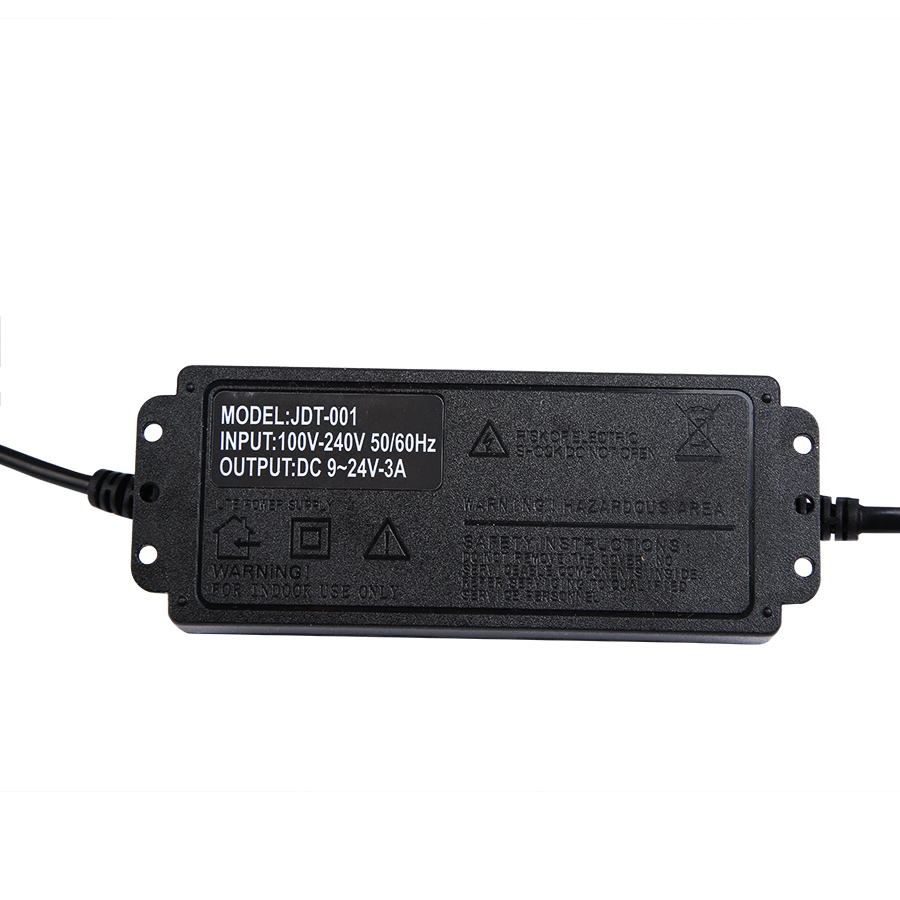 IMGL5008-