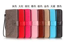 Cover Case Stand and Card For iPhone 6 6S 4.7 Case phone