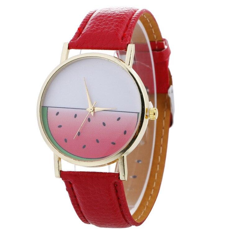 SANYU 2018 New Arrived Fashion Quartz Wristwatch Luxury Women Watch Analog Alloy Watches Best Gifts