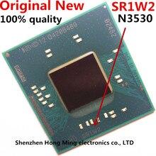 100% Nouveau N3530 SR1W2 BGA Chipset Mobile Pentium
