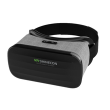 VR glasses phone 3D virtual reality vr gift custom thin portable cross-border specifically for