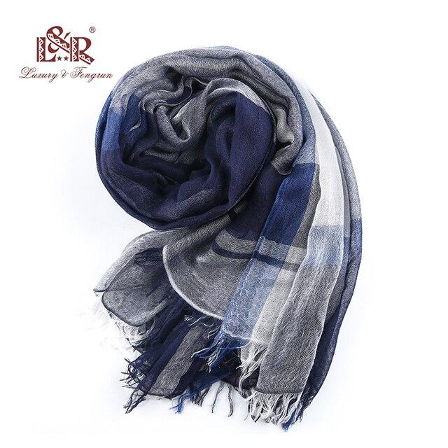 180*130 cm Zijde Chiffon Vrouwen Sjaal Sarves Foulard Femme Poncho Plaid Deken Vrouwen Sjaal Luxe Merk Hijab Sjaal bandana Vrouwen