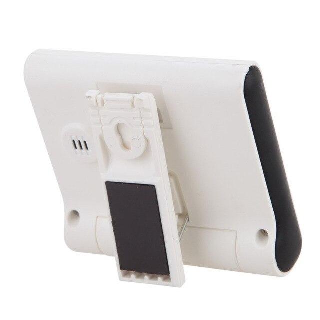 LCD Digital Kitchen Timer useful gadgets
