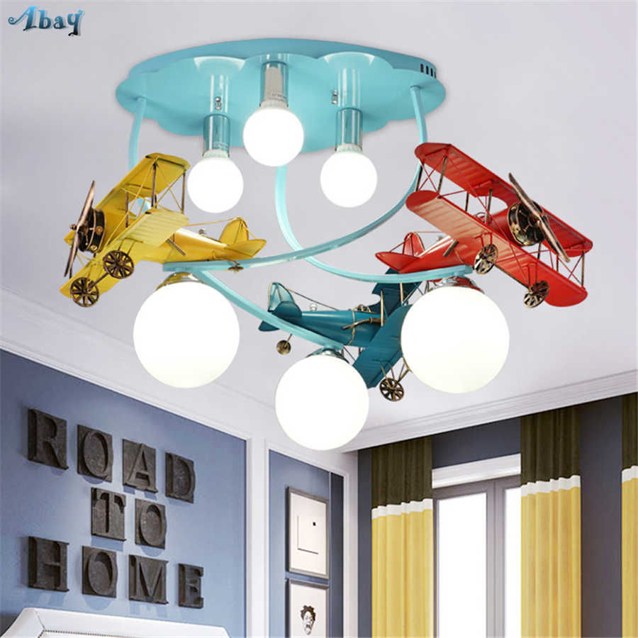 Kids Room Lighting Fixtures: Detail Feedback Questions About Diningroom Decoration