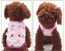 Puppy Dog Clothes