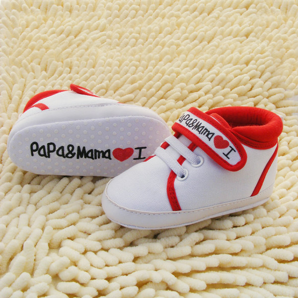 0-18M-Baby-Mocassins-Infant-Kids-Boy-Girl-Soft-Sole-Canvas-Sneaker-Toddler-Newborn-Shoes-Hot-3