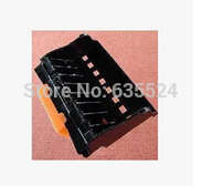 QY6-0058 Original and Refurbished printhead for Canon iP7100 Printer Accessory