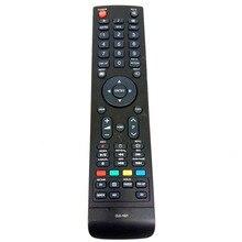 hitachi 50hyt62u. used original for hitachi tv remote control cle-1021 le24vzd01a hitachi 50hyt62u