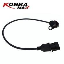 Датчик положения коленчатого вала kobramax 10456569 для автозапчастей