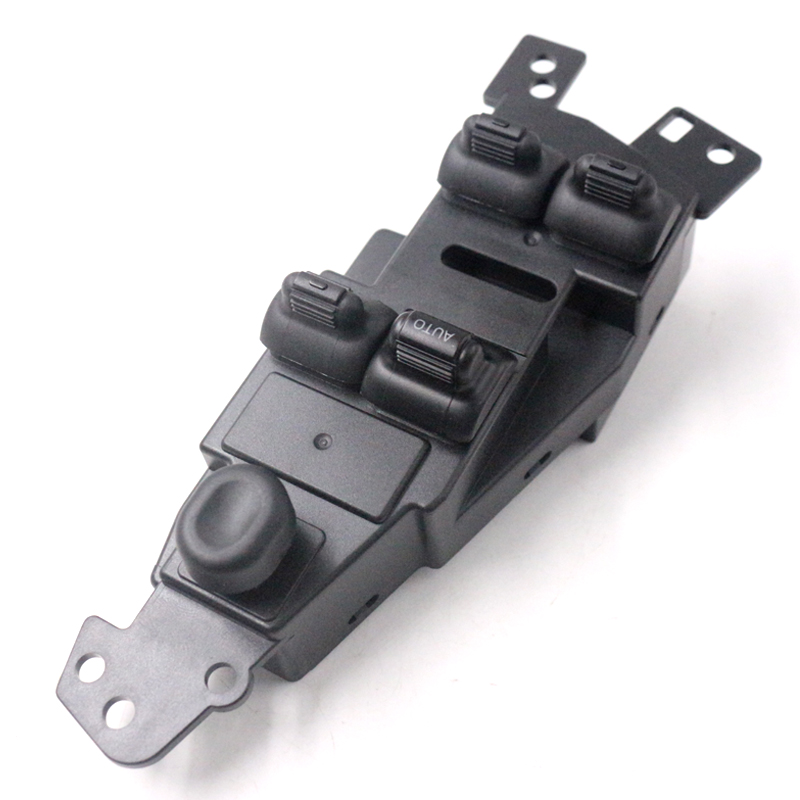 Interior Standard Motor Products DS1181 Switch