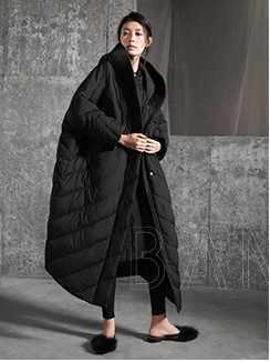 2018 冬の女性のファッションジャケット女性のダウンキルトコート冬暖かいパーカーダウンジャケット女性のフード付き