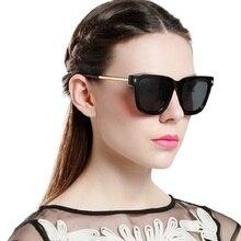 New Sunglasses Men and women Driving Mirrors  Fashion Sunglasses Women Brand Designer Vintage Glasses Outdoor Retro Sun Glasses