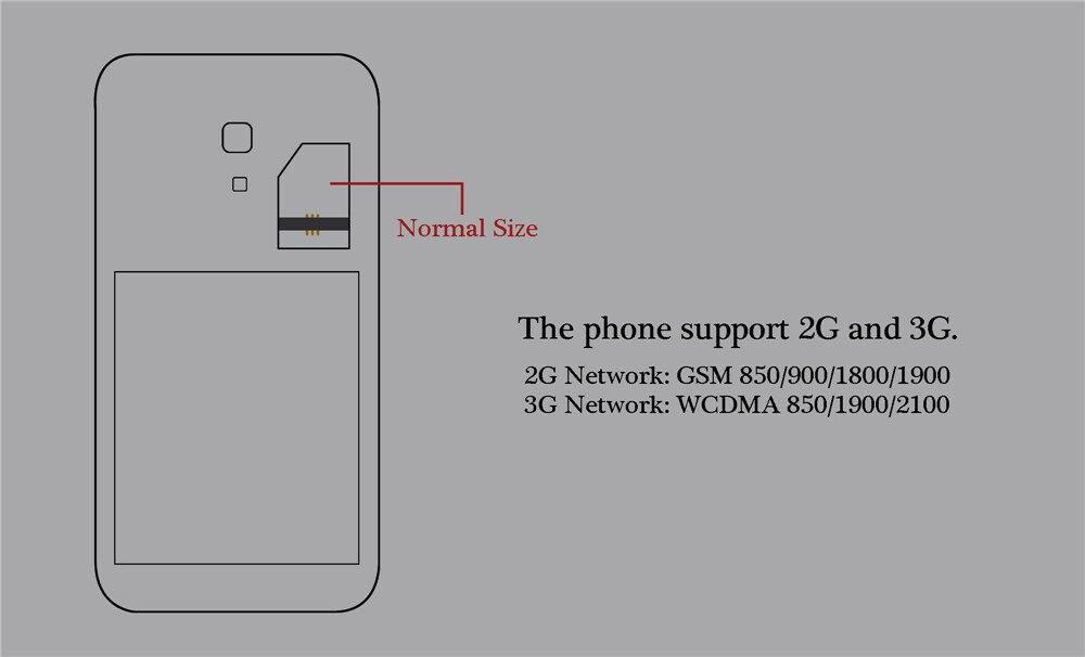 3G单卡_副本