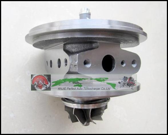 터보 카트리지 CHRA RHV4 VJ38 WE01 VFD20011 포드 레인저 WLAA WEAT MAZDA 6 BT50 BT-50 WE-T WL-C J97MU 2.5L