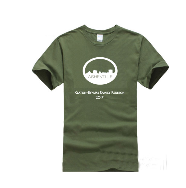 Online Buy Wholesale custom t shirt logos from China custom t ...