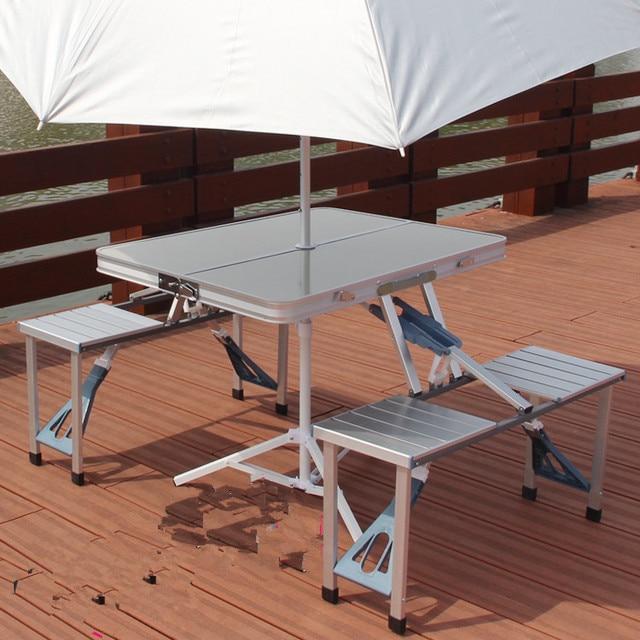 promotional outdoor furniture free shipping aluminium folding rh aliexpress com outdoor furniture sale free shipping outdoor furniture sale free shipping