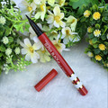 Jashay 1Pcs Waterproof Eyeliner Pencil Long Lasting Eye Pencil Beauty Cosmetics Eyeliner Pen Makeup Eye Liner Pen Kit