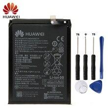 Huawei HB396285ECW Phone Battery For P20 EML-AL00 3400mAh Original + Tool