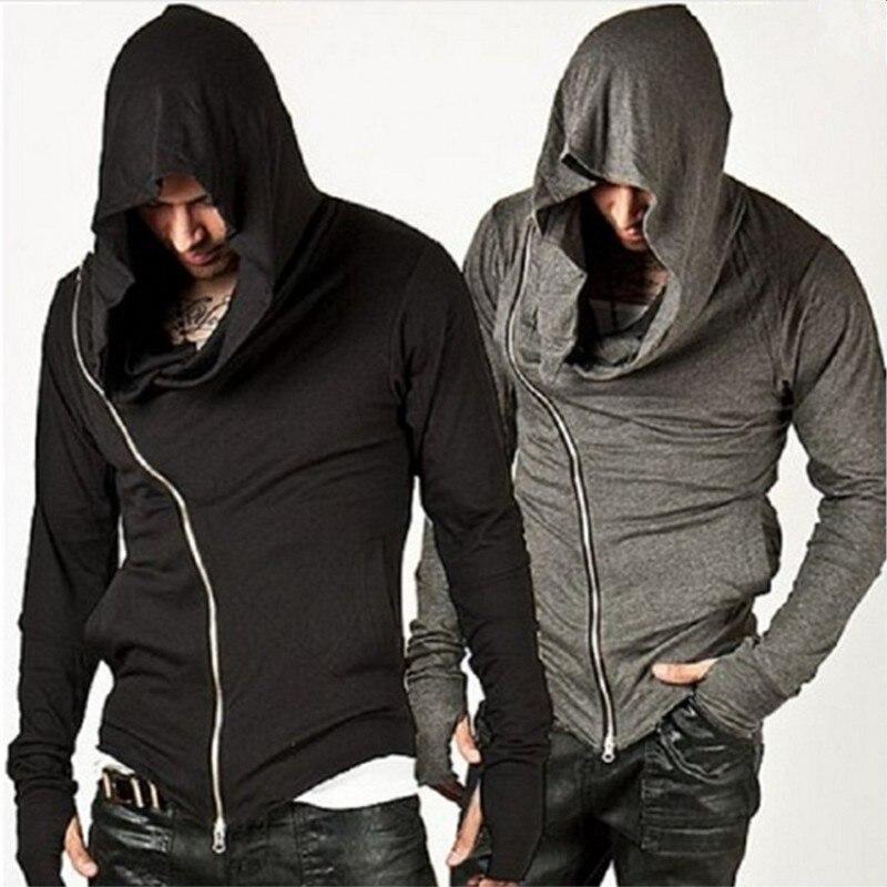 Online Get Cheap Mens Designer Hoodies -Aliexpress.com | Alibaba Group