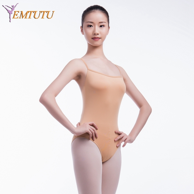 adult undergarment camisole leotard jpg 853x1280