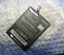 3.7V 3550mAh L12T1P31 For Lenovo A2 R6907 BL195 A2107 A2107A A2207 A2207A-H Battery цена